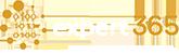 expert365