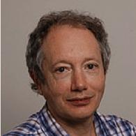 MichaelNegnevitsky