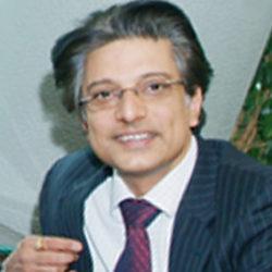 Vishy Karri