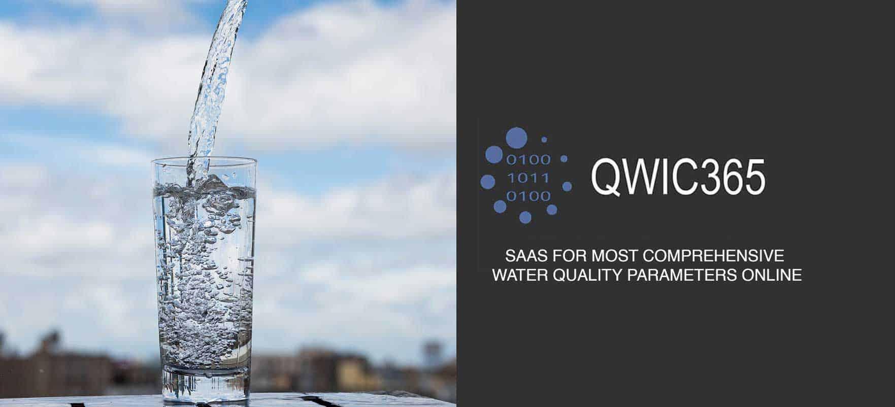 qwic365-c
